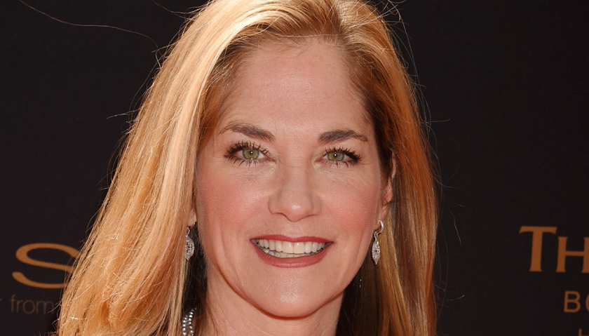 Days Of Our Lives News: Kassie DePaiva Writes A Thank You To Viewers