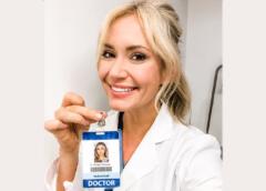 Bold And The Beautiful News: Ashley Jones Returns As Bridget