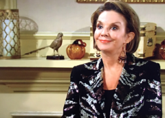 Young And The Restless Daily Scoop Thursday, October 22: Michael And Kevin Wonder What Gloria Is Up To – Summer Confronts Kyle