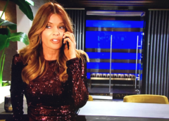 Young And The Restless Daily Scoop Wednesday, October 21: Phyllis Deals With A Crisis – Elena Tries To Explain Herself To Devon – Mariah Blasts Billy