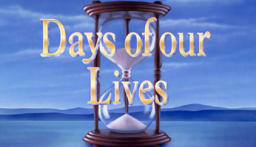 Days Of Our Lives Renewed For Two Seasons