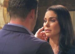 Days Of Our Lives Weekly Scoop June 14 to 18: Brady And Philip Vie For Chloe – Sami Is Torn Between Lucas And EJ – Kate Continues To Manipulate Jake