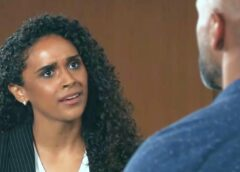 General Hospital Weekly Scoop August 2 to 6: Jordan Tells Curtis She Wants Another Chance – Nina Feels Guilty – Jax And Carly Argue About Joss